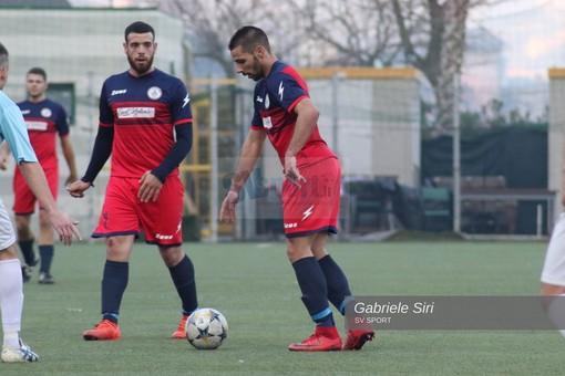 Calcio, Promozione. Respinto il ricorso della Loanesi, omologata la vittoria del Camporosso