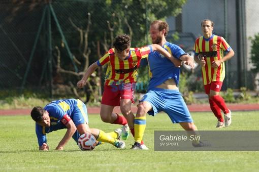 Calcio, Eccellenza. Finale - Cairese. Ecco le modalità di acquisto per i tagliandi