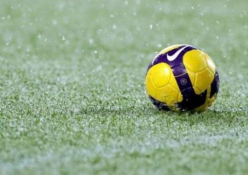 Calcio, Allerta Meteo: il programma delle gare di domani, ci sono i primi rinvii. Il quadro in Serie D, Eccellenza e Promozione