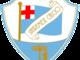 Calcio, Serie D. Prudenza Sanremese, domani con la Lavagnese si giocherà ancora a porte chiuse
