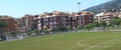 Andora: al via lunedì la sanificazione delle strutture sportive