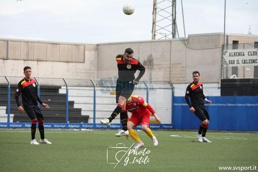 Calcio, Eccellenza. sarà la Tritium a sfidare in semifinale playoff la Rivarolese