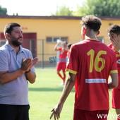 Calcio, Serie D. Sarà un sabato super con ben 8 incontri. Domani il bìg match tra Novara e Varese