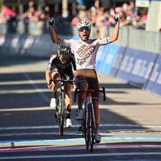 Giro 2021:lo Squalo sente odore di montagne e inizia ad agitarsi. Finalmente Italia con Vendrame