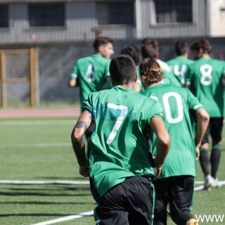 Calcio, Serie D. Oggi sei anticipi con Imperia e Sanremese, ma si ampliano i rinvii causa Covid19