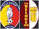 Calcio, Promozione: ufficialmente rinviata Celle Riviera - Veloce, ancora in stand by Serra Ricco - Soccer Borghetto
