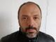 Christian Maiano, allenatore dell'Atletico Argentina