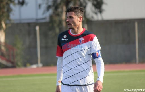 Giudice Sportivo, Serie D: una giornata di stop per Castaldo, Gallo e Bregliano