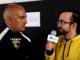 """Calcio, Finale. Serata agrodolce per Pietro Buttu: """"Bene i giovani. Insolito non è Capra e deve imparare a stare al mondo"""" (VIDEO)"""