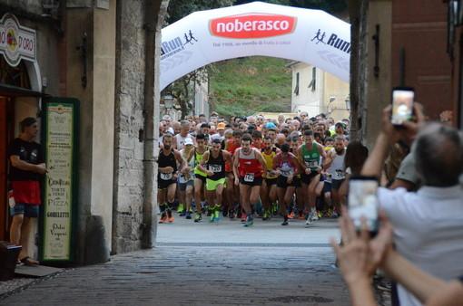 La Chicchiricchì Run di Ferragosto ritorna a Pietra Ligure