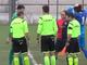 Calcio, Promozione. Ventimiglia-Dianese&Golfo 1-2: il film della partita (VIDEO)