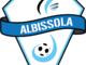 Calcio, Albissola: le precisazioni della società dopo il deferimento