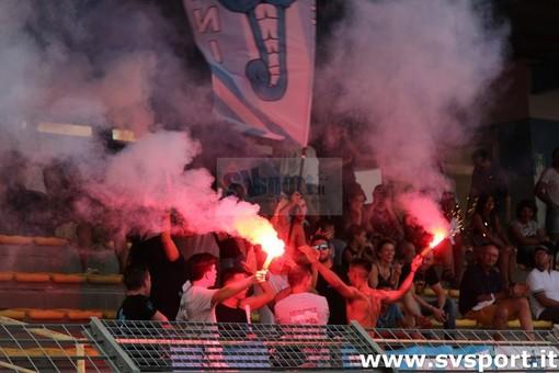Calcio, Coppa Italia di Serie C: l'Albissola sarà ospite dell'Alessandria nel primo turno, chi vince affronterà la Pro Vercelli