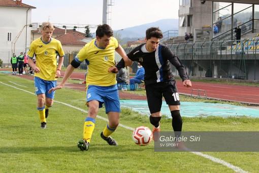 Calcio, Eccellenza. Cairese e Albenga misurano le proprie ambizioni, in riviera spazio a Varazze - Pietra e Finale - Campomorone