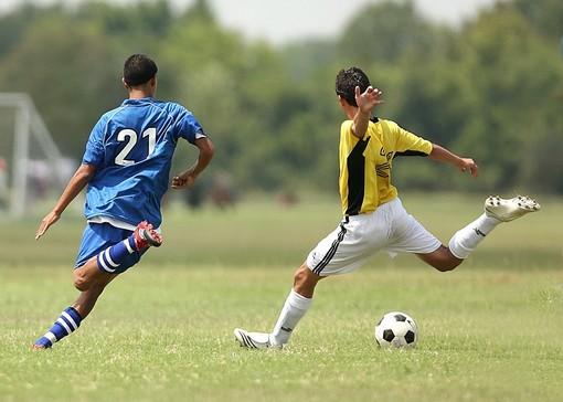 Calcio, Juniores di Eccellenza: i risultati della tredicesima giornata