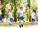 Educamp 2021: iscrizioni aperte per la Polisportiva Quiliano