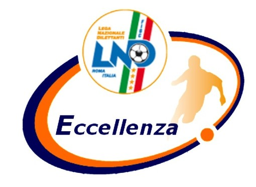 Calcio, Eccellenza: i risultati e la classifica dopo la tredicesima giornata