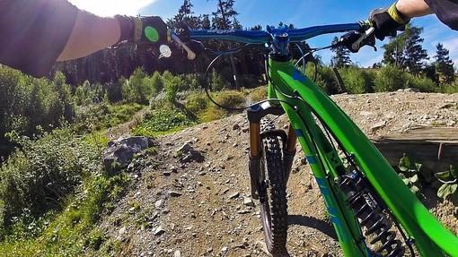 E-bike: parte giovedì prossimo un corso a Finale Ligure