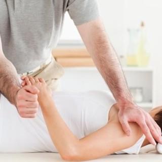 8 settembre: si festeggia la Giornata mondiale della Fisioterapia, una branca fondamentale per il mondo dello sport