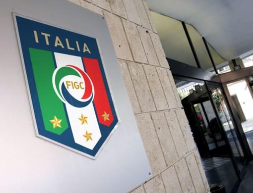 """Calcio, caso Cuneo - Pro Piacenza. Il presidente federale Gravina contro gli emiliani :""""E' andata in scena l'ultima farsa"""""""