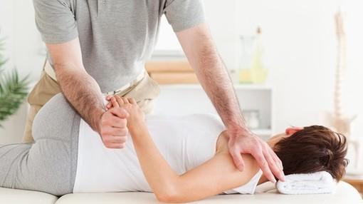 Giornata Mondiale della Fisioterapia: l'8 settembre è la ricorrenza istituita nel 1996 dall'Organizzazione Internazionale