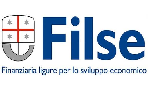 Regione Liguria: attiva la pagina per richiedere i contributi dedicati alla sanificazione degli impianti sportivi