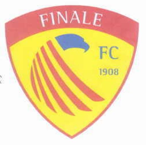 Calcio, Finale: dopo l'omologazione del 3-0 alla Rivarolese si studia il ricorso alla Corte Sportiva d'Appello