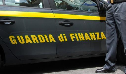 Operazione della Guardia di Finanza: in manette per bancarotta fraudolenta un 43enne savonese