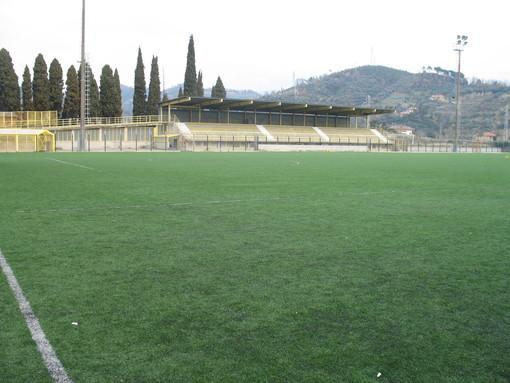 Calcio, Coppa Liguria di Seconda Categoria: gironi stravolti dopo le radiazioni, ma oggi sono attesi i primi verdetti