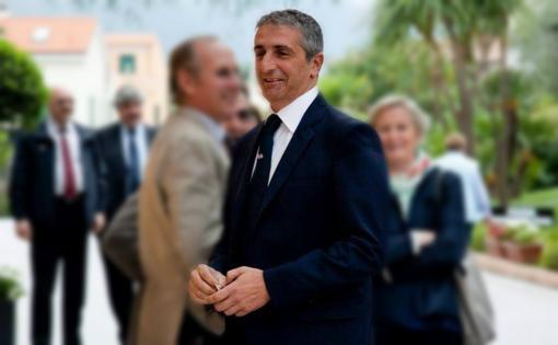 """Il presidente dell'AIA Vicinanza sui fatti di Quiliano&Valleggia - Campese: """"Kartal pronto a tornare in campo, ringrazio la LND per il sostegno dimostrato"""""""
