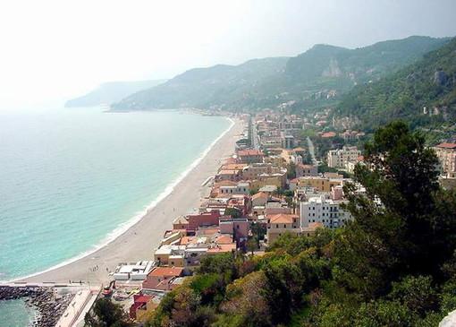 Il Banff Mountain Film Festival World Tour 2020 torna in Liguria e arriva a Finale Ligure
