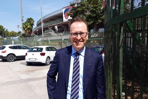 Calcio, Serie D: la Fezzanese va fino in fondo, presentato ricorso al Consiglio di stato contro la retrocessione in Eccellenza
