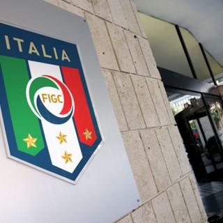 Calcio: iscrizione gratuita nei prossimi campionati di Seconda e Terza Categoria