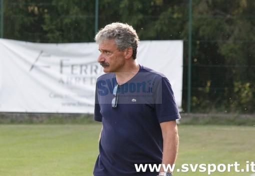 """Calcio, Speranza. Frumento dopo il 3-3 con il Pontelungo: """"Arbitro indeciso"""" (VIDEO)"""