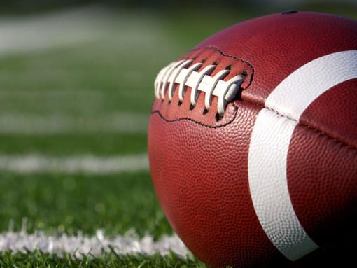 Flag football. Obiettivo centrato per  i Pirates Bulldogs con l'accesso ai playoff nazionali