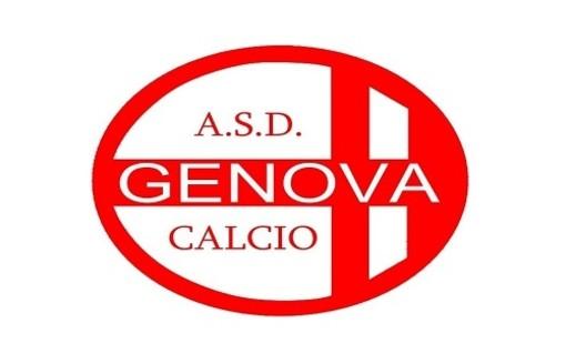 Calcio, Eccellenza: nasce il Genova Calcio dalla fusione di Corniglianese Culmv Polis e Virtusestri