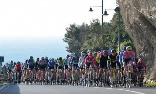 Laigueglia, niente Granfondo di ciclismo il prossimo 28 marzo