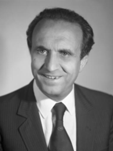 Savona: stamane la messa in ricordo del senatore Giancarlo Ruffino