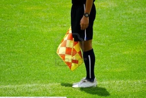 Calcio, Coppa Italia di Eccellenza: le prime designazioni della nuova stagione