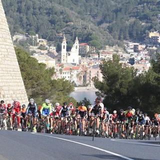 Ciclismo. l'edizione 2020 della Granfondo di Alassio si terrà il 18 ottobre