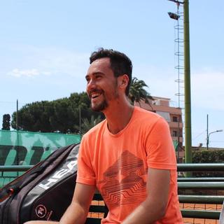 Tennis. Mager saluta Madrid, Herbert vince in due set 7-6 6-4