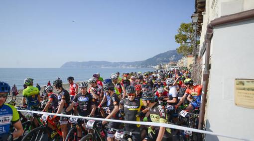 Alassio: non mancano le iscrizioni per la Granfondo del Muretto, studiato anche un percorso per le e-bike