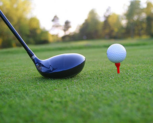 Sport, arte e poesia insieme al Golf Club di Albisola