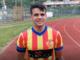"""Calcio. Giacomo Caligaris svela la ricetta giallorossa: """"Tanto cuore e le idee di mister Buttu"""" (VIDEO)"""