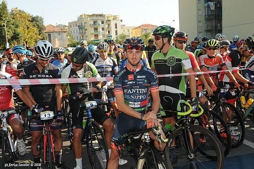Ciclismo: grandi novità per la Granfondo On Energy