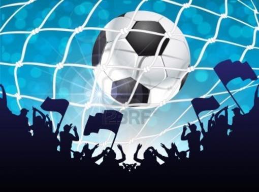 Calcio, Juniores di Eccellenza: i risultati e la classifica dopo la 14° giornata
