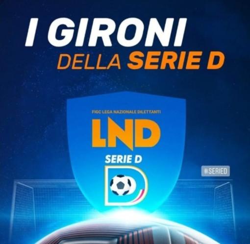 Calcio, Serie D. Vado, Sanremese e Imperia conosceranno alle 14:00 le loro avversarie