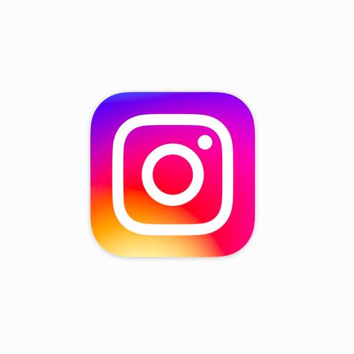 Svsport sbarca su Instagram, un nuovo canale per le fotografie e le curiosità del mondo sportivo savonese