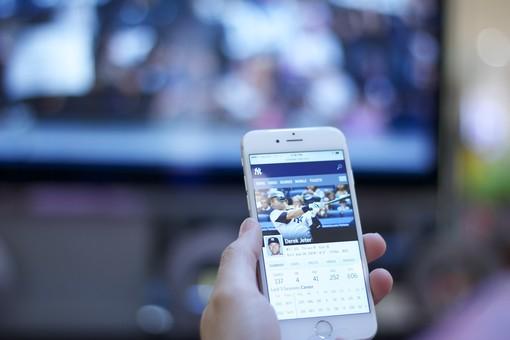 I cambiamenti del settore del gioco pubblico italiano in versione video e mobile, alcuni esempi