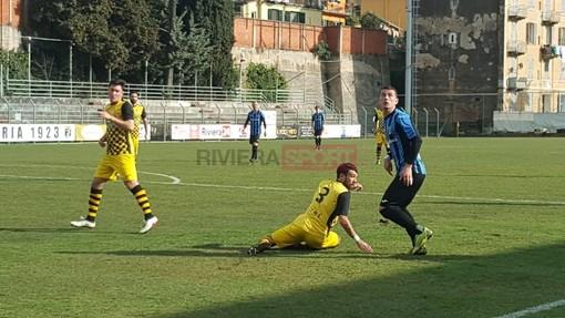 Calcio, Alassio FC, il rinvio del campionato regala sette giorni in più per la strutturazione della squadra